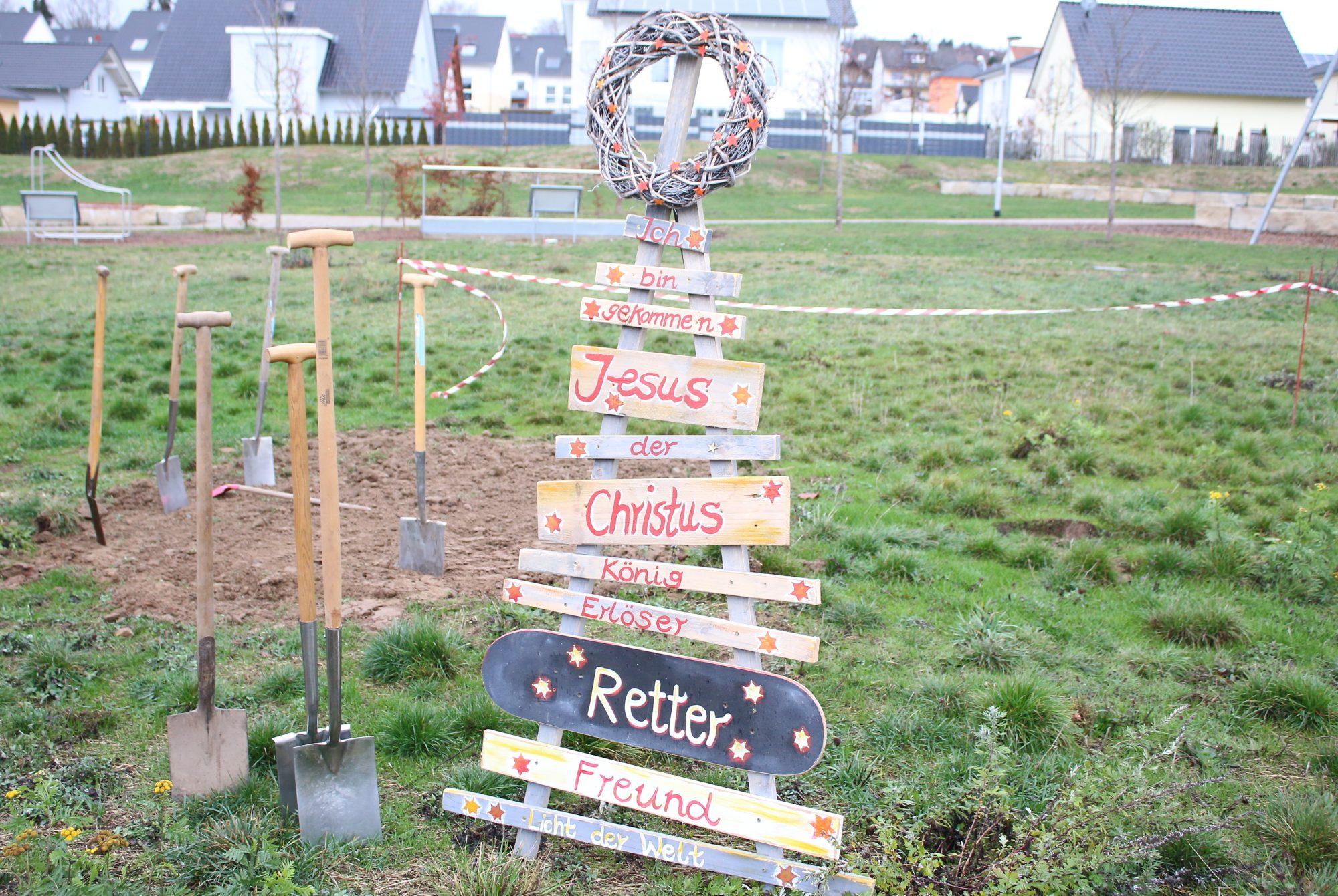 EFG Ober-Ramstadt
